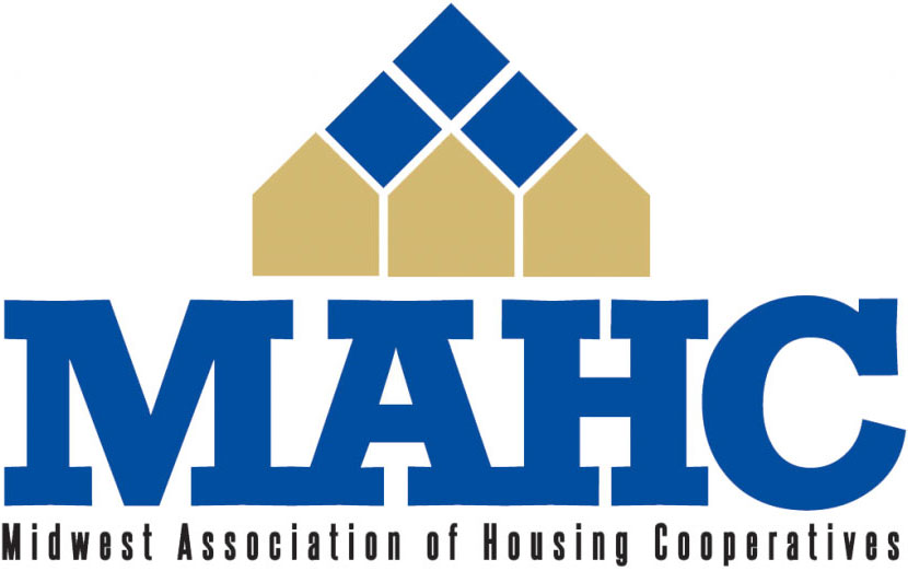 Midwest Association of Housing Cooperative