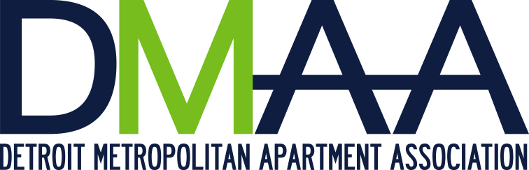Detroit Metropolitan Apartment Association