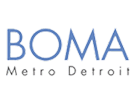 boma-affiliations